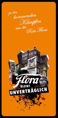 Rote Flora bleibt Cover.jpg