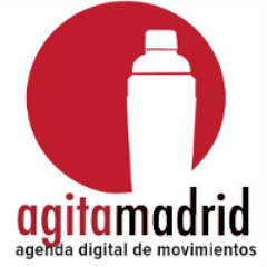 AgitaMadrid
