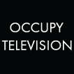 occupy television Big logo.png