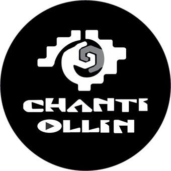 Chanti Ollin