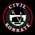 Civil Kombate