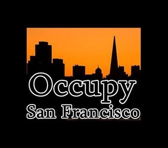 Occupy San Francisco.jpg