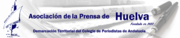 As. de la Prensa Huelva.png