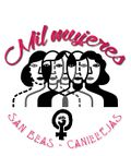 Mil Mujeres
