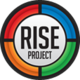 Rise Project