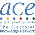 ACE Electoral Knowledge Network.jpg