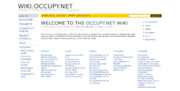 Occupy.Net wiki - 2014-01-23 16.11.22.png