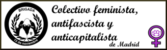 Cropped-banner-brigada13.png
