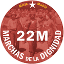 22m marchas dignidad.png