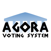 AgoraVoting.png