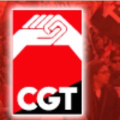 CGT Móstoles.png