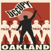 Occupy Oakland.png