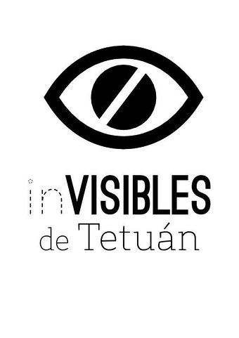 Invisibles de Tetuán