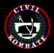 Civil Kombate.jpg