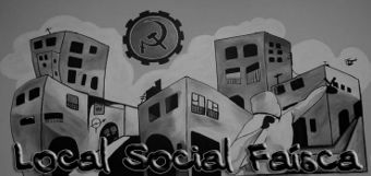 Local Social Faísca