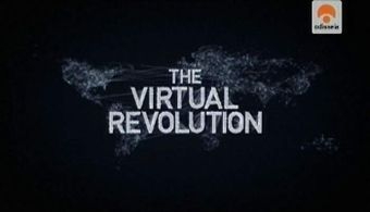 The-virtual-revolution.JPG