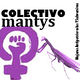 Colectivo Mantys