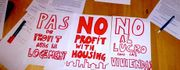 Cropped-cropped-re-thinking trans-european solidarity in fhe field of housing and cities4.jpg