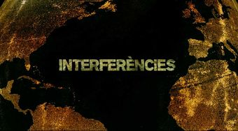 Interferencies header.jpg