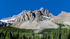 Bow Lake beim Icefields Parkway.jpg