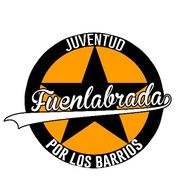 MvdXe9Kb.jpeg