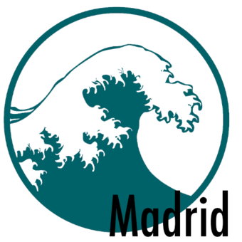 MpD Madrid.png