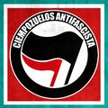 Ciempozuelos Antifascista