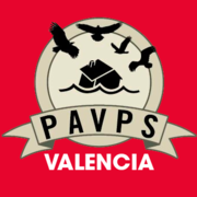 PAVPS Valencia.png