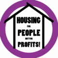 Housing For People