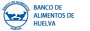 Banco Alimentos H.png