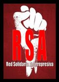 Red Solidaria Antirrepresiva