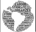 Global Networked Labour Union