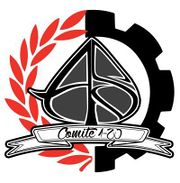 Gm7WfFCc.jpeg