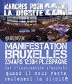 Cartel 22M Bruselas.jpg